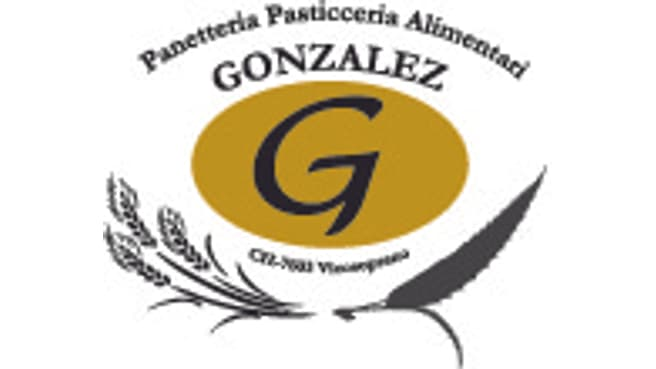 Bild Panetteria-Pasticceria Gonzales