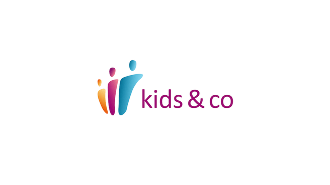 Image kids & co Prime Tower