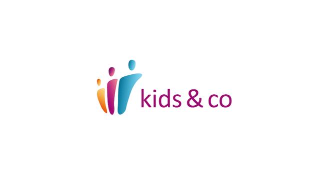 Immagine kids & co Prime Tower