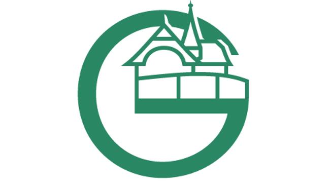 Immagine Bümpliz-Apotheke & Drogerie Dr. Gurtner AG