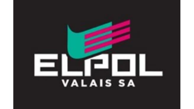 Immagine Elpol (Valais) SA