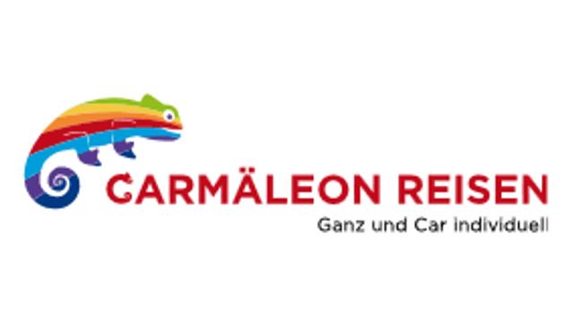 Image Carmäleon Reisen AG