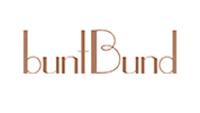 Image buntBund Floristik GmbH