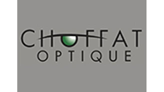Immagine Choffat Optique