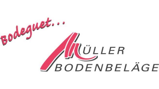 Immagine Müller Bodenbeläge GmbH