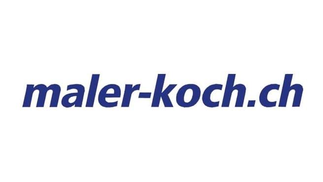 Immagine Maler Koch