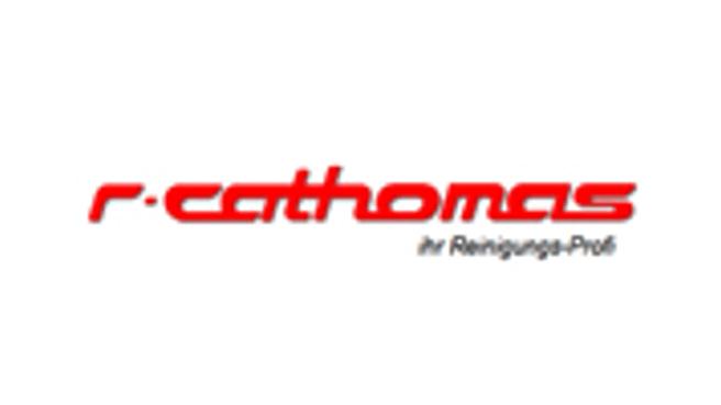 Bild R. Cathomas Reinigungen AG