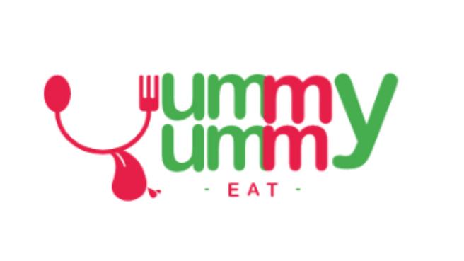 Image Yummy Yummy Eat