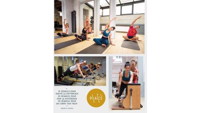 Image Pilates25