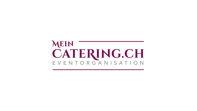 Immagine mein Catering