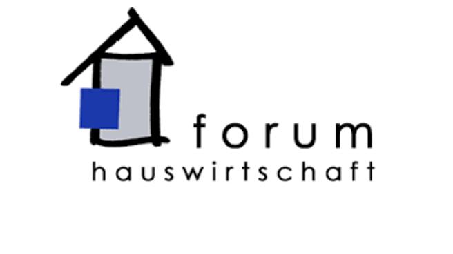 Immagine Forum Hauswirtschaft AG