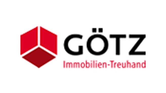 Bild Götz Immobilien-Treuhand GmbH