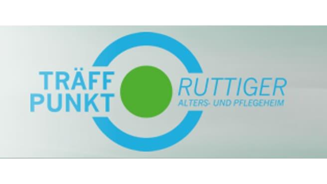 Image Alters- und Pflegeheim Ruttigen