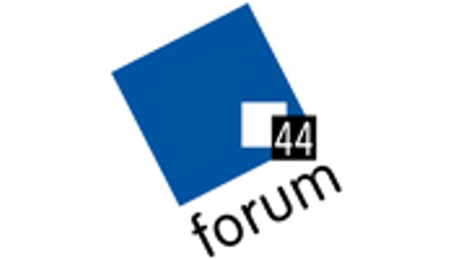 Immagine Forum 44 Aarau