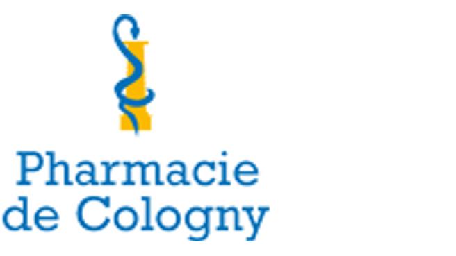 Bild Pharmacie de Cologny SA