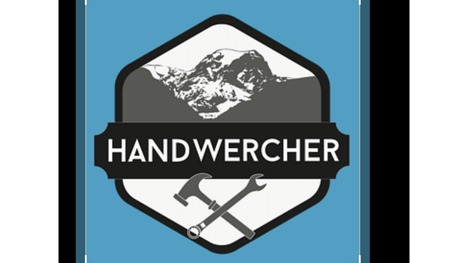 Image Handwercher
