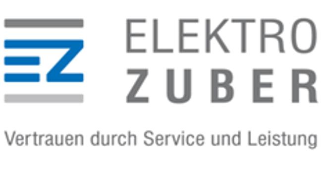 Bild Elektro Zuber AG