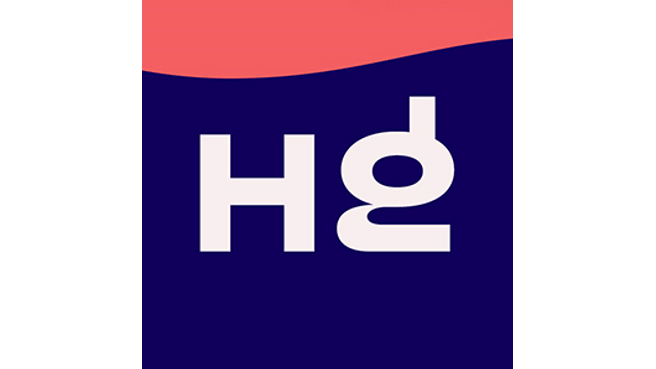 Image Héliographie Girard