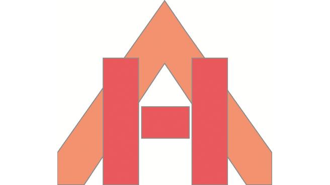 Image Haeber Art + Architektur