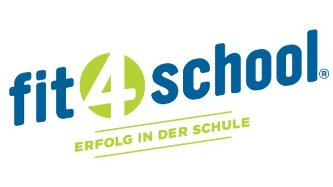 Bild fit4school Lern- und Coachingcenter