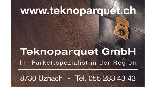 Immagine Teknoparquet GmbH