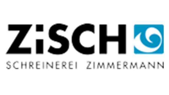 Immagine ZiSCH Schreinerei Zimmermann GmbH