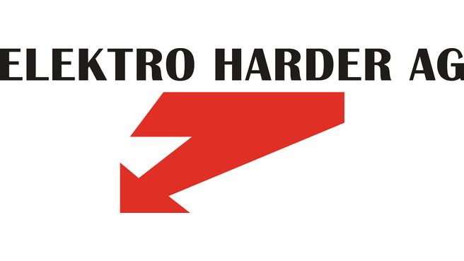 Immagine ELEKTRO HARDER AG