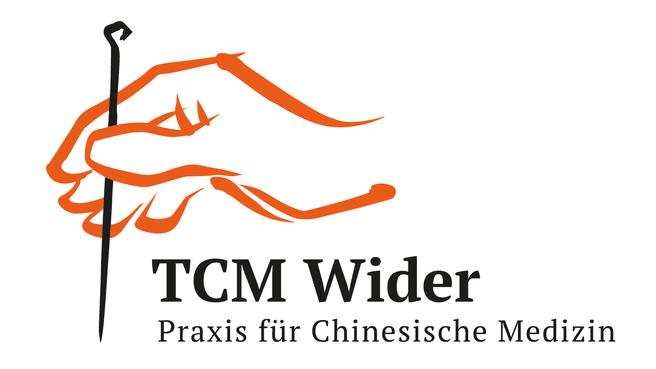 Bild TCM Wider