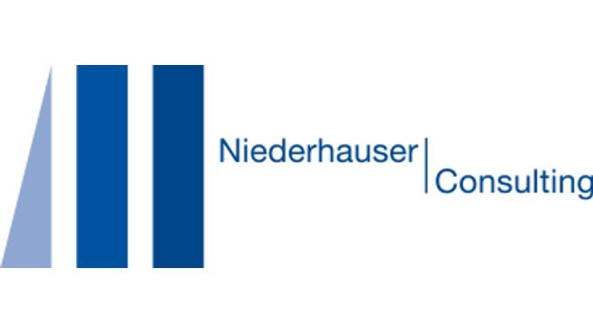 Image Niederhauser Consulting GmbH