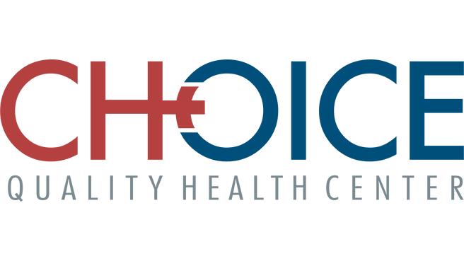 Image CHOICE QUALITY HEALTH CENTER