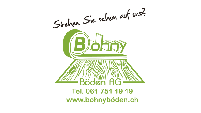 Immagine Bohny Böden AG