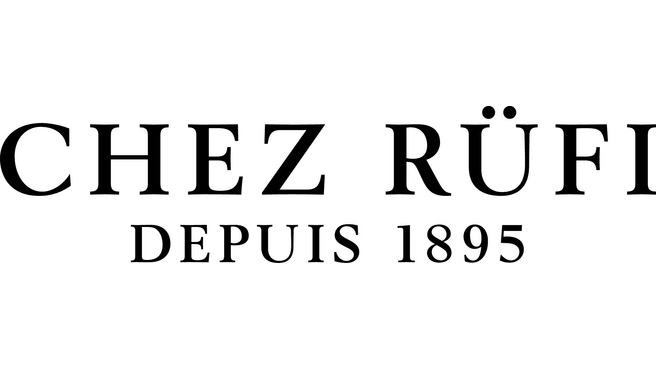Immagine Chez Rüfi