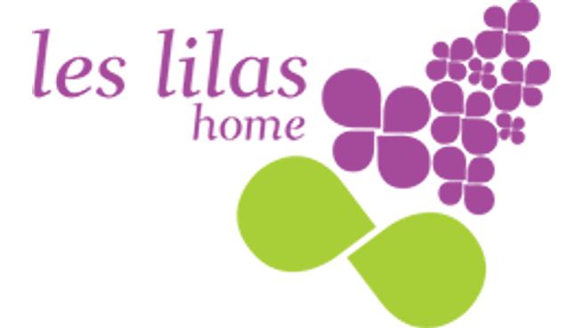 Bild Les Lilas