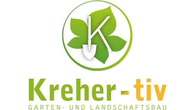 Bild Kreher-tiv Garten und Landschaftsbau