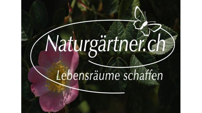Bild Naturgärtner.ch - Naturgarten Fachbetrieb Bioterra