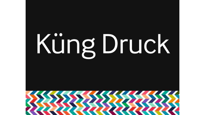 Bild Küng Druck AG