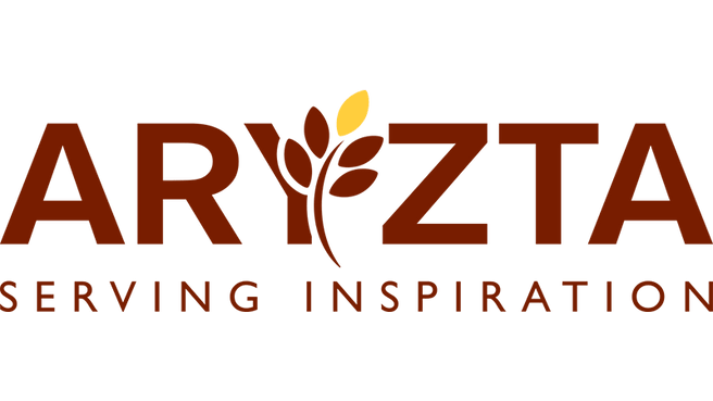 Immagine ARYZTA Food Solutions Schweiz AG