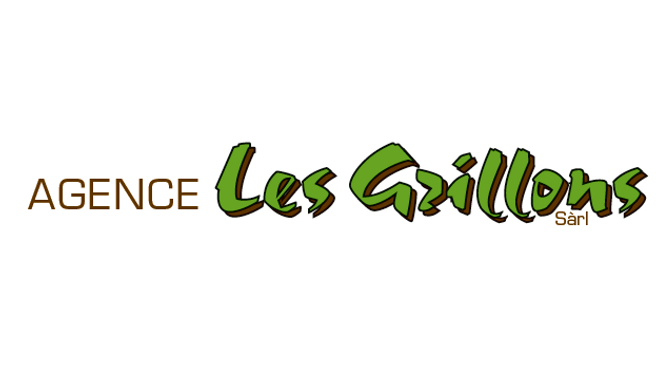 Immagine Agence Les Grillons Sarl