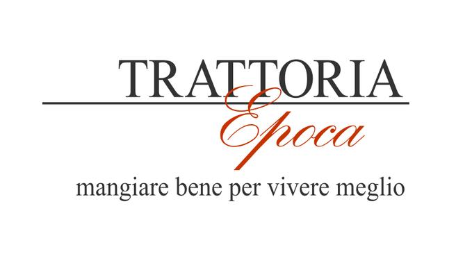 Immagine Trattoria Epoca - Monalisa Gastroberatungen AG