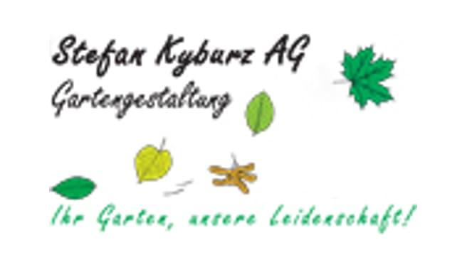 Bild Stefan Kyburz AG