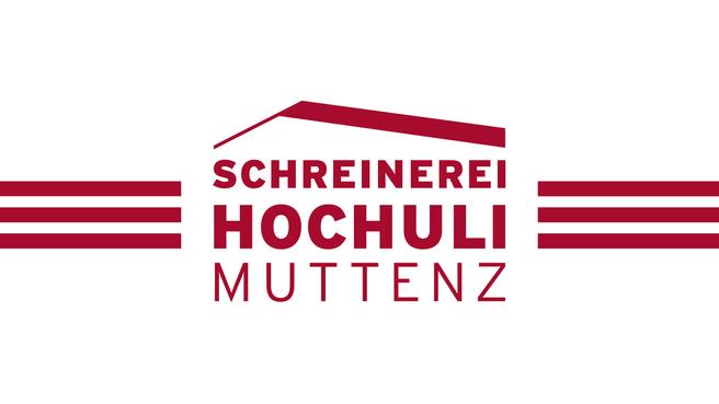 Bild Schreinerei Hochuli Muttenz AG