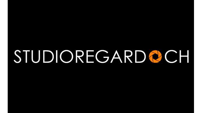 Immagine Studioregard