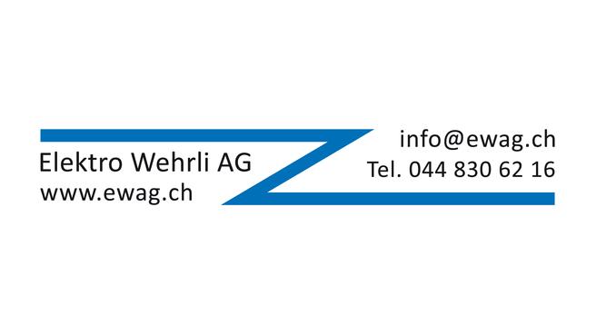Immagine Elektro Wehrli AG