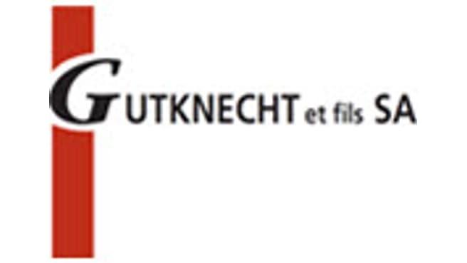 Immagine Gutknecht & Fils SA