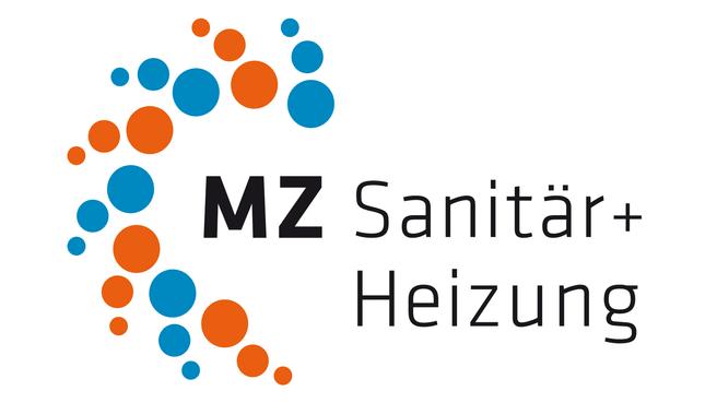 Bild MZ Sanitär + Heizung AG