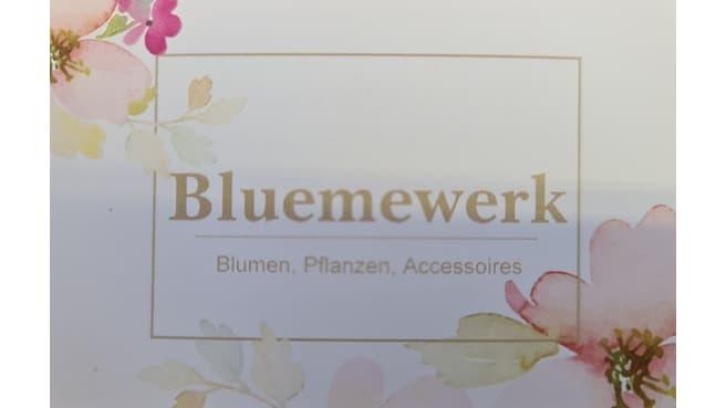 Bild Bluemewerk Stoll Kerstin