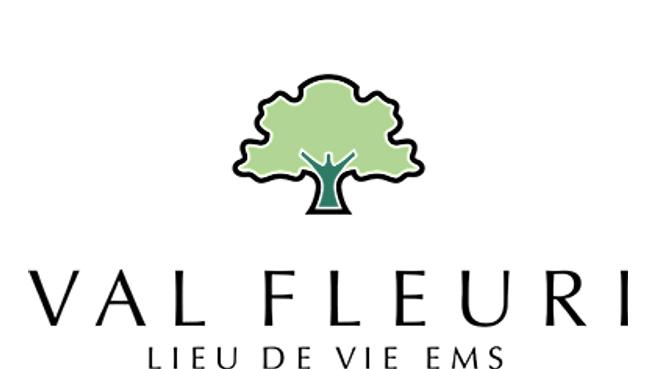 Image Val Fleuri, lieu de vie (EMS)