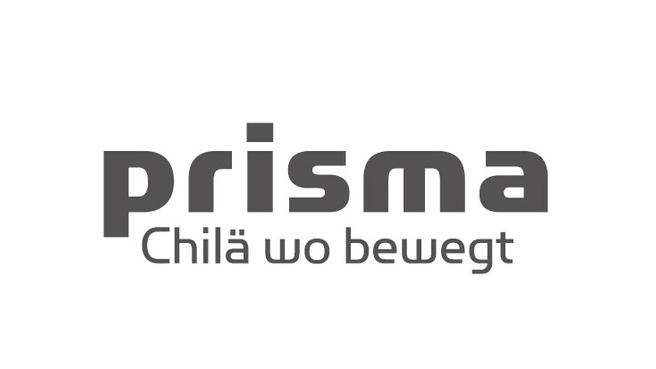 Image Kirche im Prisma