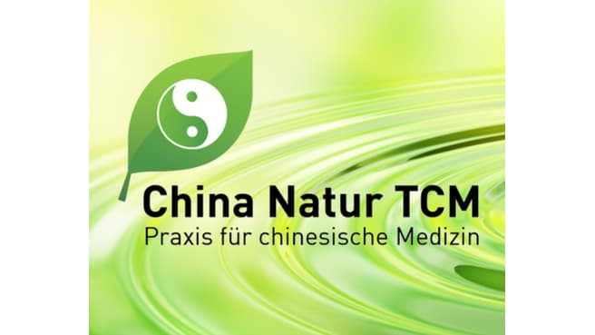 Immagine China Natur TCM