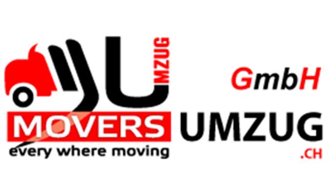 Image Movers Umzug GmbH